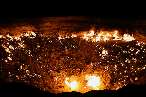 The-Door-to-Hell-in-Turkmenistan_General-view_1570