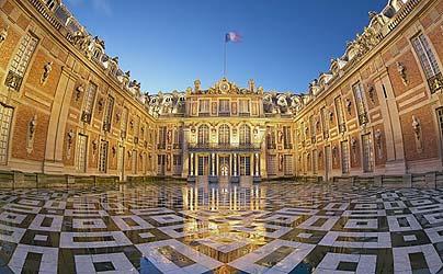 palace-versailles