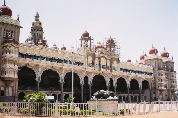 karnataka-image-1