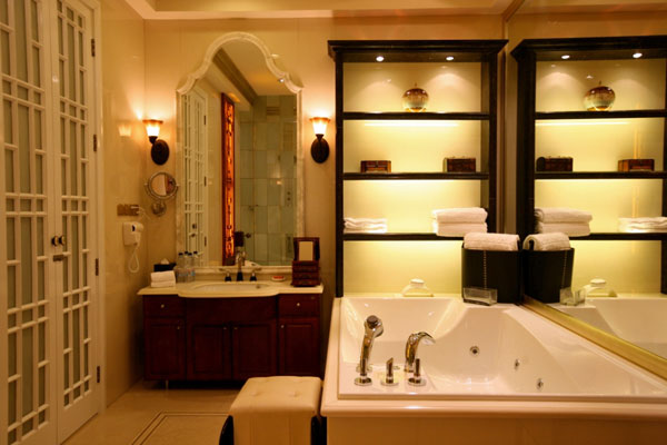 image source: chinamansionhotel.com