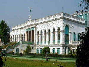 national-library-kolkata_400_300