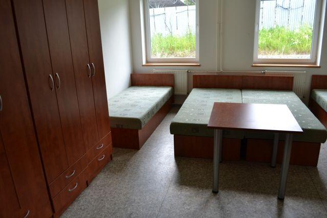 Image - www.lest.mil.sk