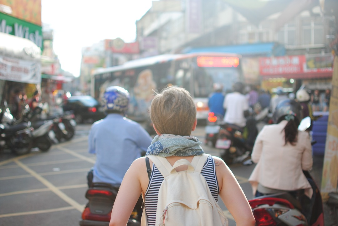 Image -  unsplash.com