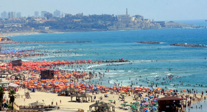 Image - www.israel21c.org