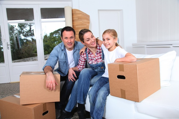 Things-to-consider-before-moving-abroad1-copy