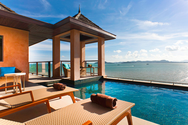image source: phuket-besthotels.com
