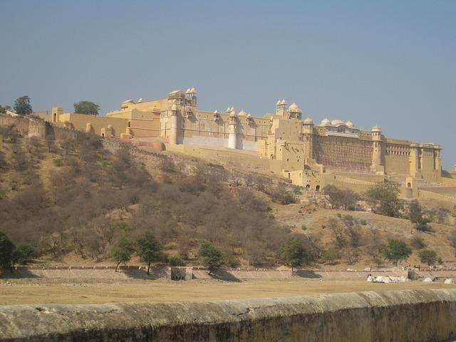 india-166511_640