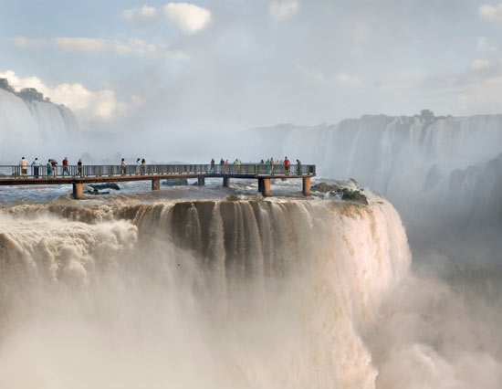 Iguazu-Falls-BrazilArgent-001