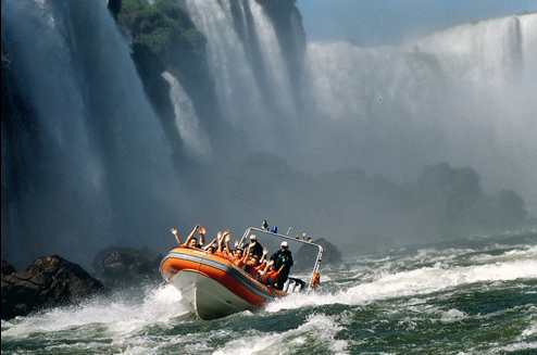 igu-iguazu-falls-boat-adventure